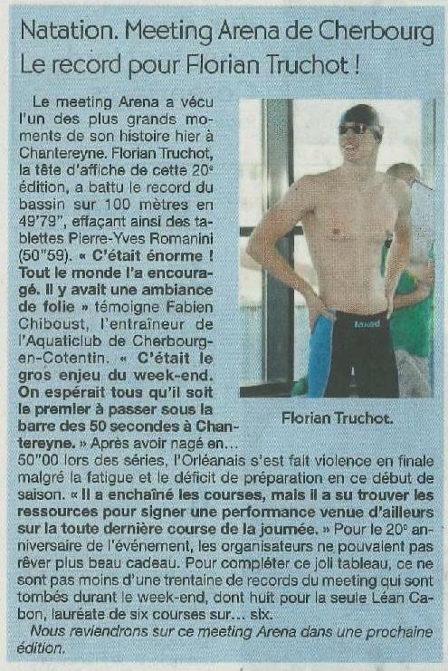 lieu rencontre gay lille à Cherbourg-en-Cotentin