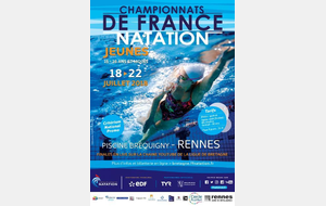 Critérium National Promotionnel d'été 2018